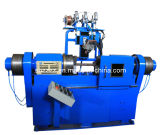 Tube to Tube Welding Machine
