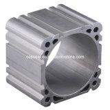 Aluminium/Aluminum Pneumatic Cylinder Tube for Automotive