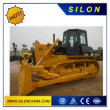 160HP Shantui Bulldozer SD16c with CE for Sale
