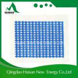 High Quality 110G/M2 50m/Roll E/C Glass Fiberglass Mesh