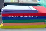 EVA Foam Rubber for Shoe Sole Material/EVA Shoe Sole
