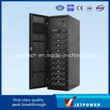 Modular Online UPS Power Supply 25~900kVA