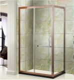 High Quality Stainless Steel Frame Shower Screen Shower Enclosure