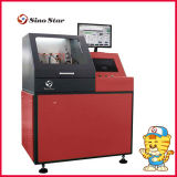 Common Rail Injector Test Bench (SS-IPTB816C)