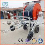 Water Saving Agriculture Irrigation Machine