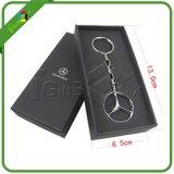 Mini Boxing Glove Keychain EVA Box / Coin Display Box