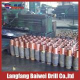 Jiont for HDD Drill Pipe