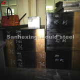 H13 /1.2344 / Forged Tool Steel