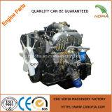 Good Quality Changchai 4L88 Engine