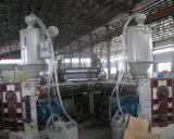 Extruding Machine PP/PE/ABS/PS Sheet/ Plate/Board Extrusion Line (SJ120)