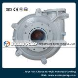 Slurry Pumps Excellence Pump Dewatering Pump