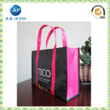Wholesales Custom Non Woven Gift Bag (JP-nwb009)