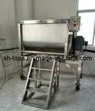 1000L Ribbon Blender, U-Shaped Powder Mixing Machine, Mixing Machine