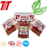 70g Tomato Paste with High Quality
