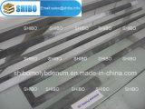 High Quality U Shape Sic Heating Elements