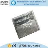 Best Anti Pollution Activated Carbon Filter Face Mask