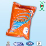 200g Household Detergent Washing Powder Professional Manufacturer and Exporter