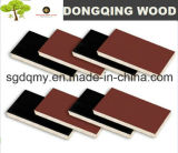 Film Faced Plywood China Manufacture