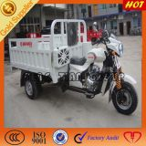 High Power 3 Wheel Cargo Motorcycle