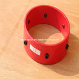 API Standard Slip on Stop Ring with Nails