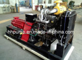 Fire Pump/Fire Fighting Pump