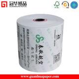 80mm X 80mm Thermal Paper Receipt Roll