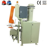 Fully Automatic 25kg Dry Chemical Powder Filling Machine