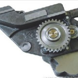 Faw Foton Sinotruck Steyr HOWO Truck Parts Oil Pump