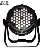 48*5W Waterproof LED PAR Light/LED PAR Can