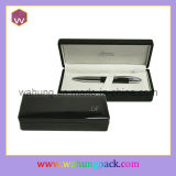 Wooden Pen Box (WH-P2165)