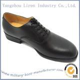 Soft Sole Men Leather Shoe Manufacturer