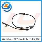 Auto Parts ABS Wheel Speed Sensor for Nissan 47910zt00A