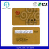 PVC Card Printing, PVC Plastic Cards Plastic Business Cards