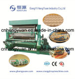 Best Price Paper Fruit Tray Machine