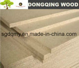 Plain Particleboard/Chipboard with Low Price