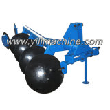 3 Point Welded Disc Plough for Sale