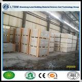 6mm Decorative Fiber Cement Board as Building Material