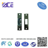 Folding Aluminium Window Door Accessories