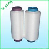 40d/14f/1 S+Z Nylon Texture Yarn