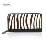 Fashion Animal Fur Purse (FE9150)