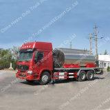 Sinotruk/ 6X4 Road Drive /Asphalt Distribution Truck