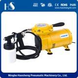 AS09AK-3 Spray Air Compressor Kit