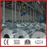 Non-Oriented Electric Silicon Steel Coil