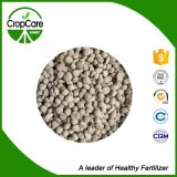 Price of Potassium Dihydrogen Phosphate