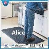 Antibacterial Floor Mat/Drainage Rubber Mat/Anti-Slip Kitchen Mats