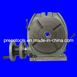 High Precision Rotary Tables