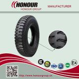 Heavy Duty Truck/Bus Tyre An128