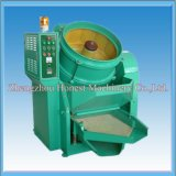 Hook Abrator for Foundry / Forging / Mechanical