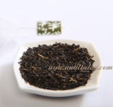Supreme Quality Free Additive on Diet Black Tea (MC-4003)