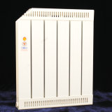 Heater Type Water System Central Heating Radiators